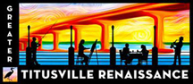 The Greater Titusville Renaissance