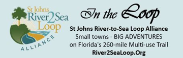 Click for St Johns River-to-Sea Loop information